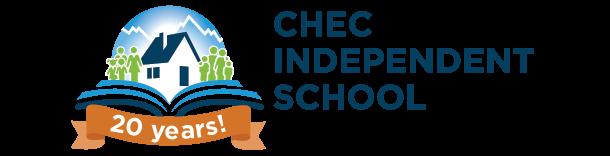 CHEC Independent School